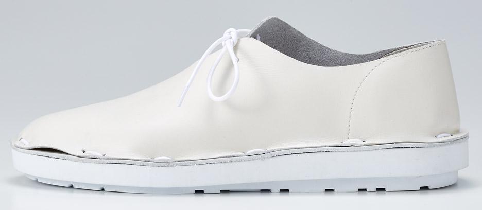 Loper footwear