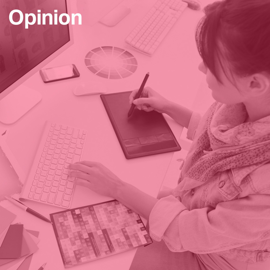 What is design thinking? Lucas Verweij asks why designers care about it