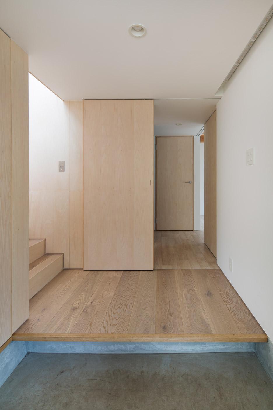 module-grid-house-tetsuo-yamaji-architects-kanto-japan_dezeen_936_2