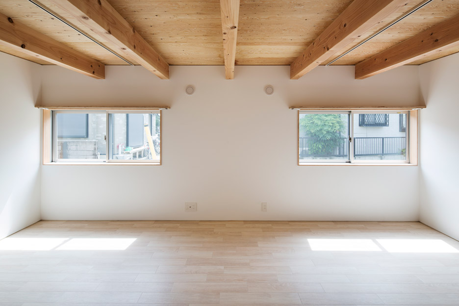 module-grid-house-tetsuo-yamaji-architects-kanto-japan_dezeen_936_3