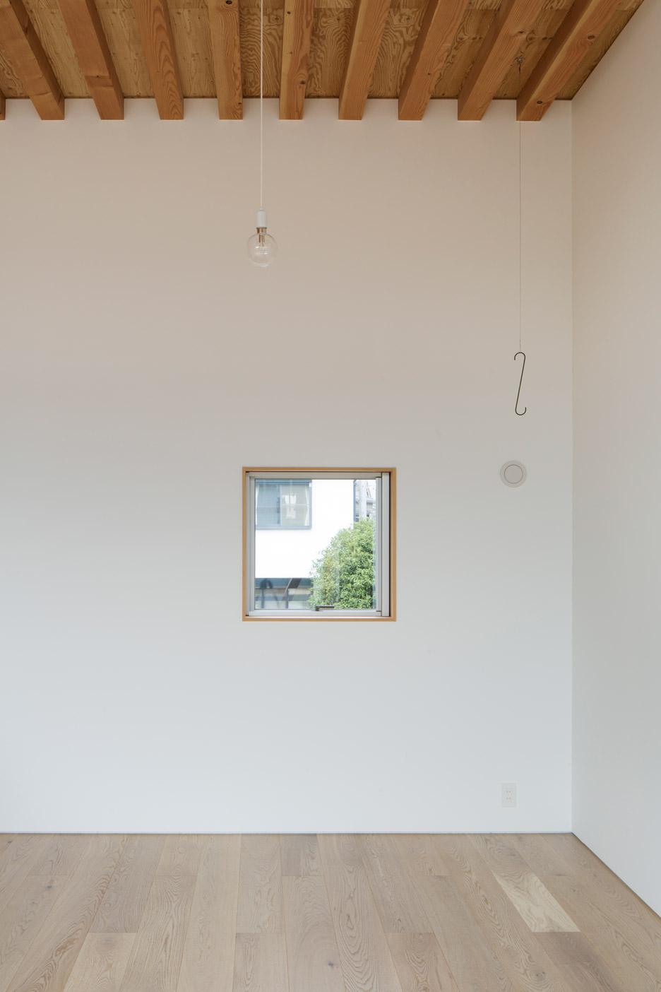 module-grid-house-tetsuo-yamaji-architects-kanto-japan_dezeen_936_6