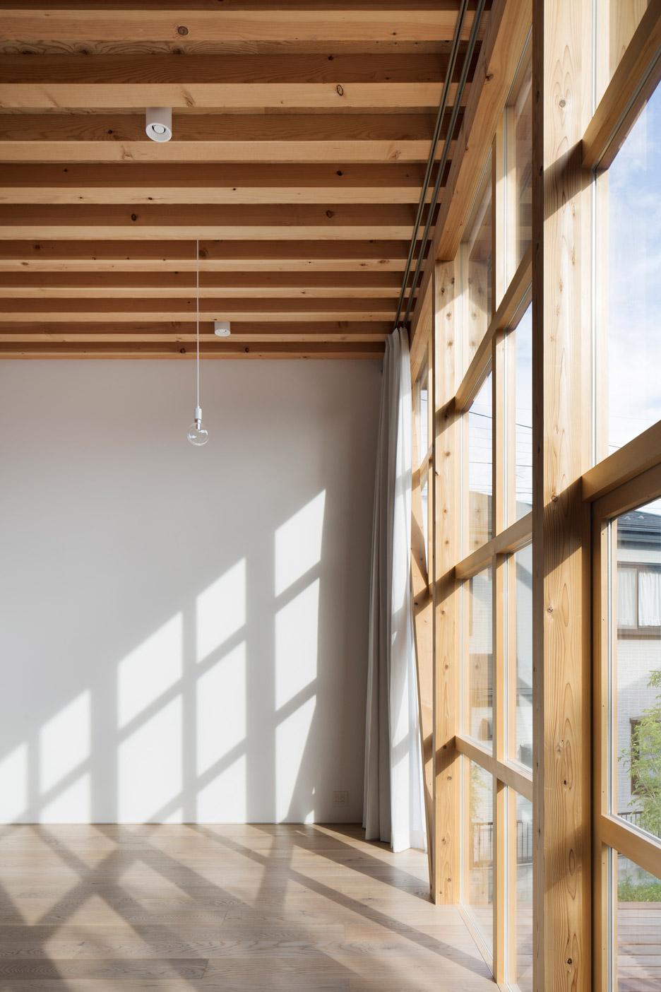 module-grid-house-tetsuo-yamaji-architects-kanto-japan_dezeen_936_7