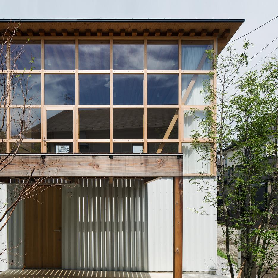 module-grid-house-tetsuo-yamaji-architects-kanto-japan_dezeen_sqa