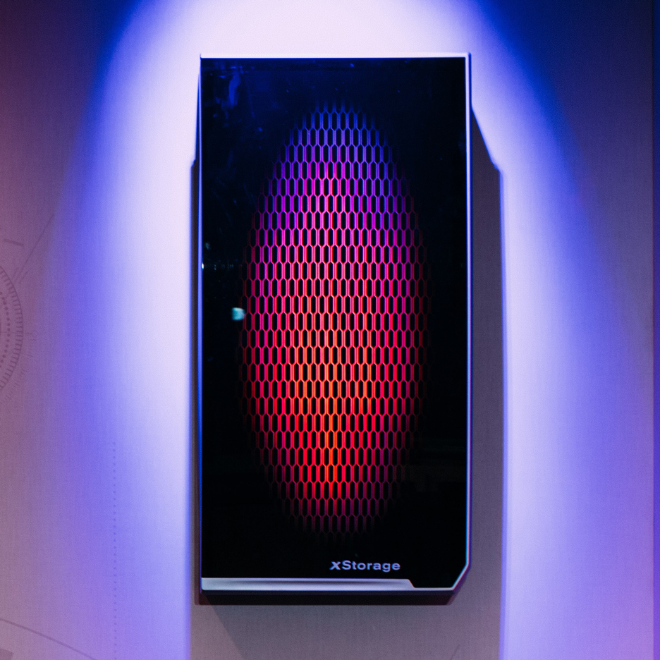 Nissan reveals its answer to Tesla's Powerwall battery system for the home