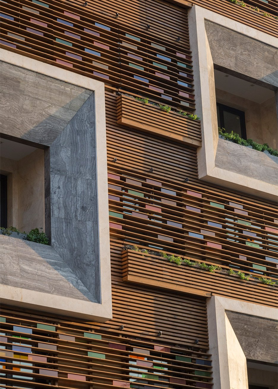 orsi-khaneh-keivani-architects-residential-housing-apartments-shutters-stained-glass-tehran-iran_dezeen_936_12
