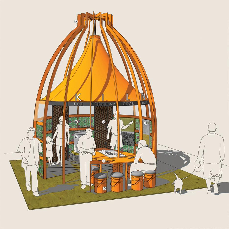 peckham coal line london-festival-architecture-2016_dezeen_936_6