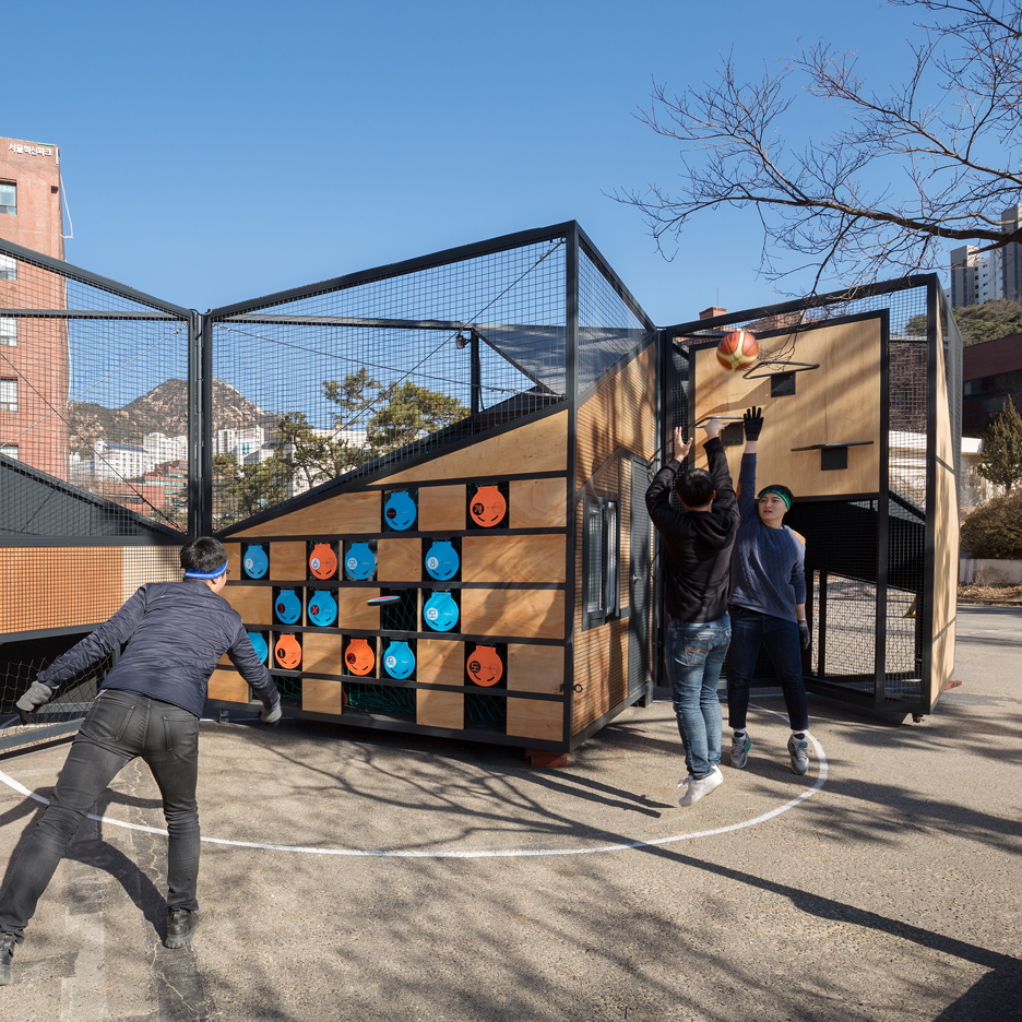 playground-structure-undefined-bus-architecture-flexible-steel-frame-folded-wooden-panels-sport-facility_dezeen_sq4