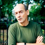 Architecture has a serious problem with communication says Rem Koolhaas