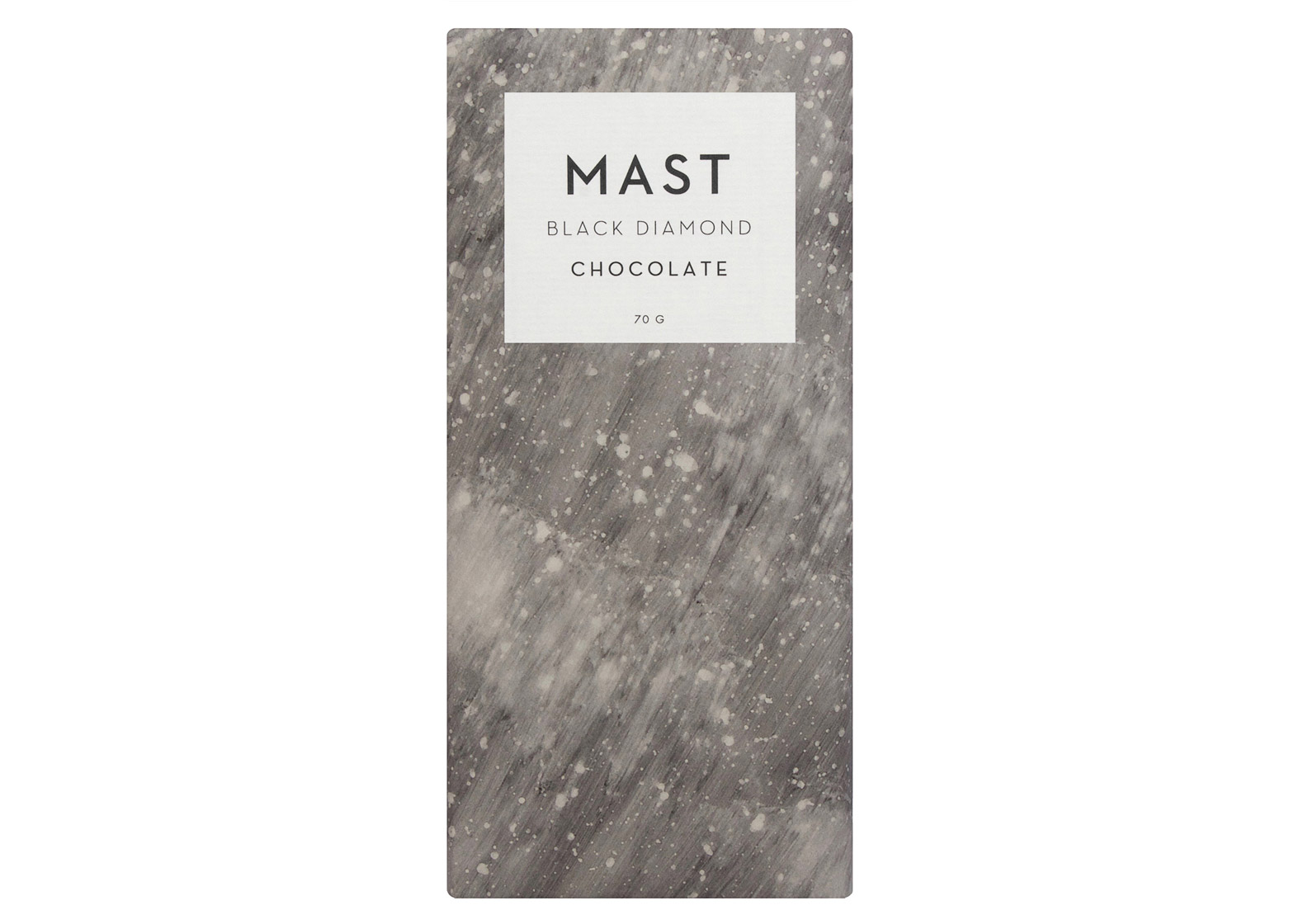 Salt wallpaper by Mast Brothers + Calico