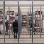 Venice Biennale awards Golden Lions to Spanish Pavilion and Gabinete de Arquitectura