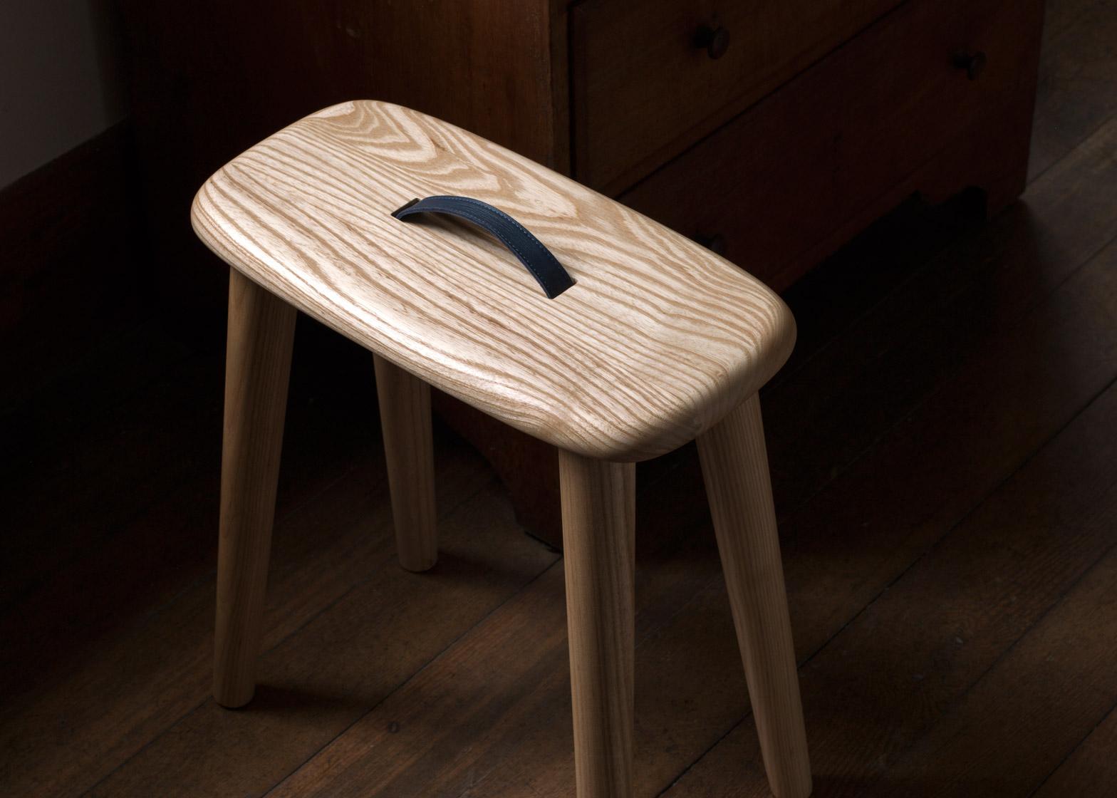 utopia furniture. 13 Of 20; Furnishing Utopia Furniture And Homeware Influenced By Shaker Designs P