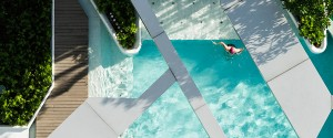 the-pool-at-pyne-trop-swimming-pools-dezeen-rhs