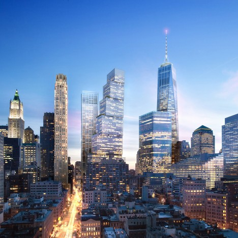 two-world-trade-center-bjarke-ingels-group-comments-update-sq