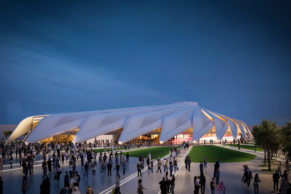 uae-pavilion-dubai-world-expo-2020-santiago-calatrava-architecture-news_dezeen_936_0