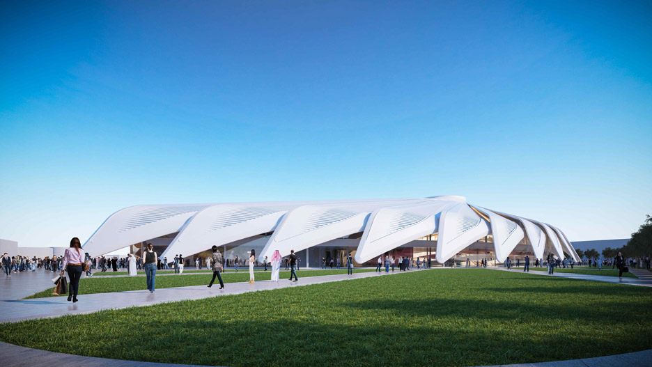 uae-pavilion-dubai-world-expo-2020-santiago-calatrava-architecture-news_dezeen_936_3