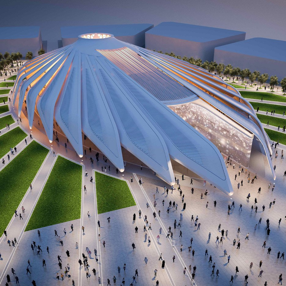 uae-pavilion-dubai-world-expo-2020-santiago-calatrava-architecture-news_dezeen_sq_0