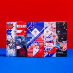 "Design Army creates ""defiantly opinionated"" political packaging for American chocolate"