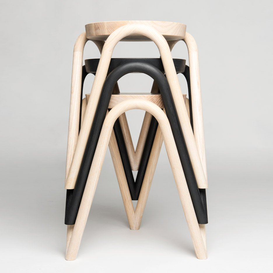 wanted-design-exhibition-a-few-good-things-kristine-five-malvear-heymat_dezeen_936_3