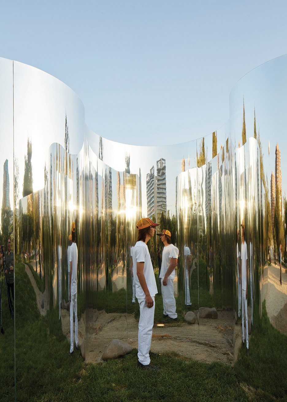 yap-constructo-6-your-reflection-guillermo-hevia-garcia-nicolas-urzua-pavilion-architecture-installation-mirrors-santiago-chile_dezeen_936_11