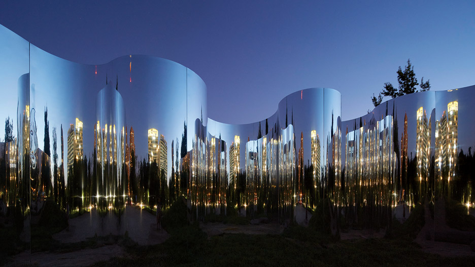 yap-constructo-6-your-reflection-guillermo-hevia-garcia-nicolas-urzua-pavilion-architecture-installation-mirrors-santiago-chile_dezeen_936_23