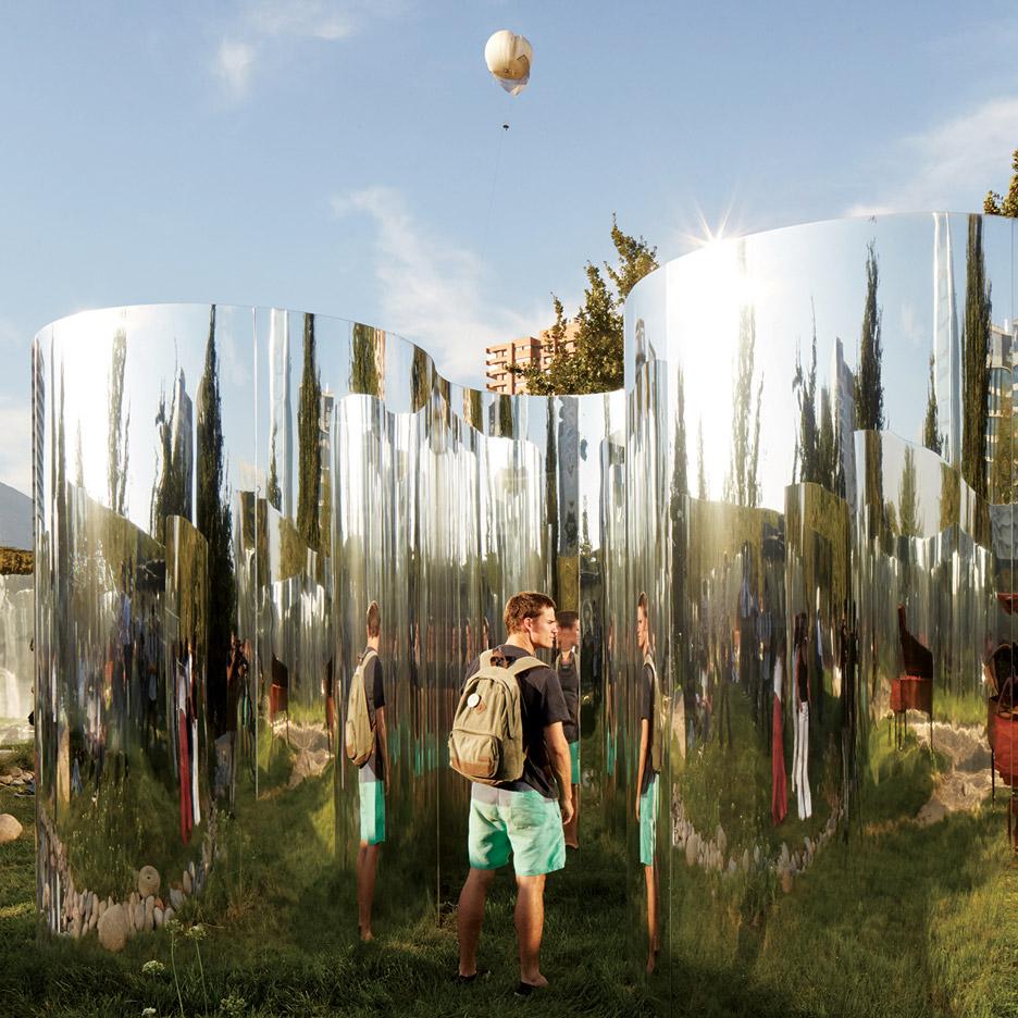 Wall Art amp Mirrors  Home Décor  Home  Hudsons Bay