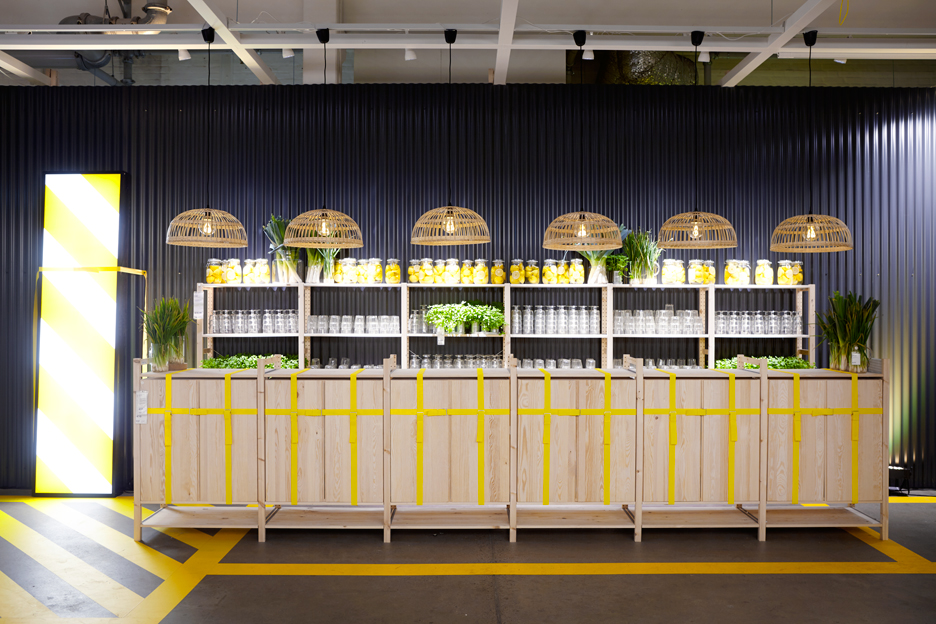 Ikea-democratic-design-day-sweden-dezeen-936-2