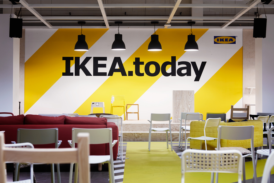 Ikea-democratic-design-day-sweden-dezeen-936-3