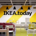 Watch Ikea's Democratic Design Day live from Sweden