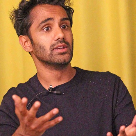 "Designers should demand new policies to ""make the best"" of Brexit, says Rohan Silva"