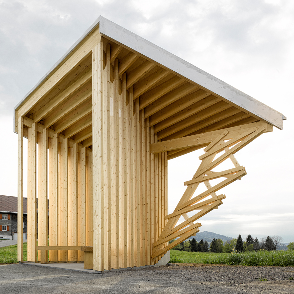 The-Bus-Stop-Project_Wang-Shu_dezeen_sq