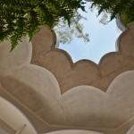 M3 Architecture creates decorative concrete details for Australian children's centre