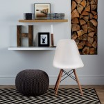 "Aldi says replica Eames chair ""does not infringe design rights"""