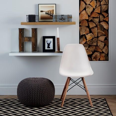 aldi-eiffel-style-chair-eames-_dezeen_sq