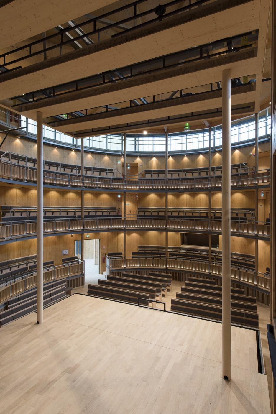 andrew-todd-theatre-pas-de-calais-globe-elizabethan-france-cross-laminated-timber_dezeen_936_15