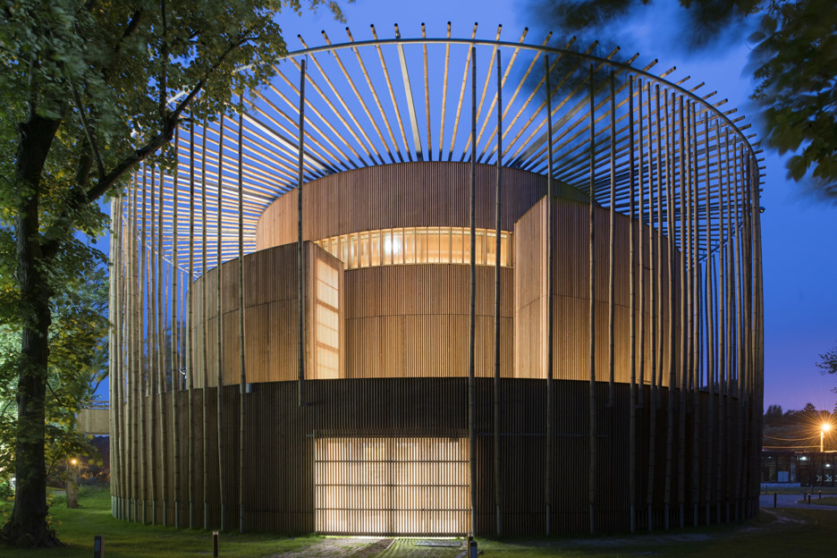 andrew-todd-theatre-pas-de-calais-globe-elizabethan-france-cross-laminated-timber_dezeen_936_18