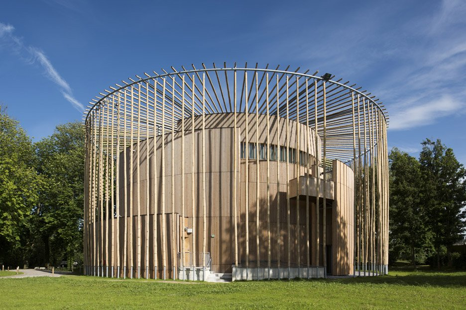andrew-todd-theatre-pas-de-calais-globe-elizabethan-france-cross-laminated-timber_dezeen_936_9