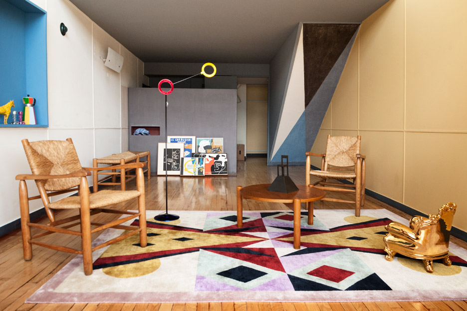 appartement-50-alessandro-mendini-cite-radieuse-corbusier_dezeen_936_6