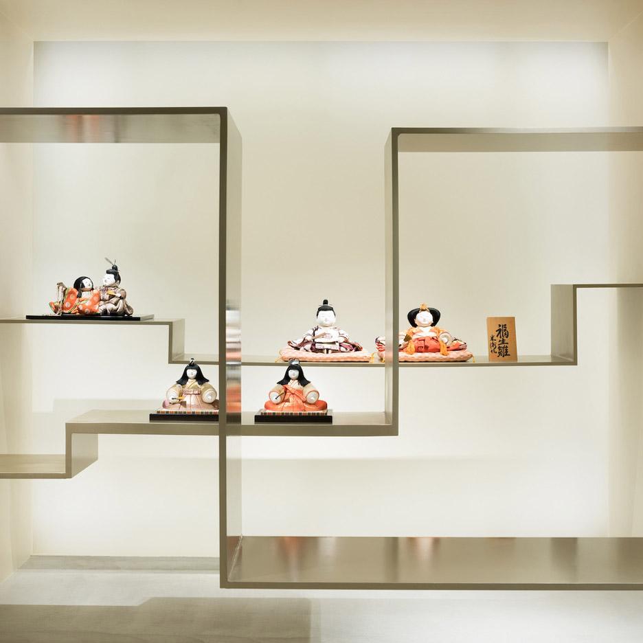 beishu-gallery-sasaki-architecture-atelier-o_dezeen_SQ2