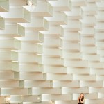 This week, Ikea teamed up with Hay and Bjarke Ingels revealed his Serpentine Pavilion
