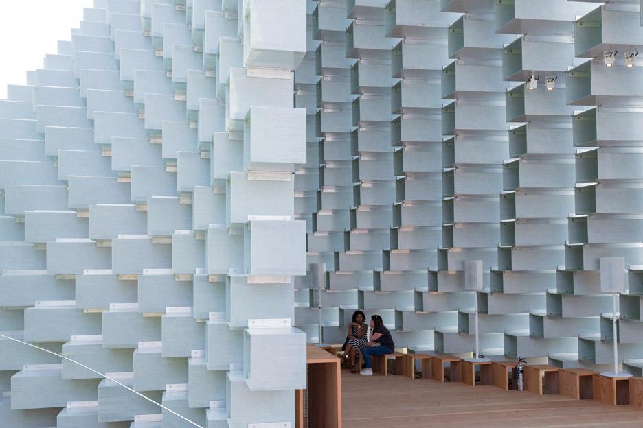 bjarke-ingels_big_sepentine-gallery-pavilion-opening_london_dezeen_936_2