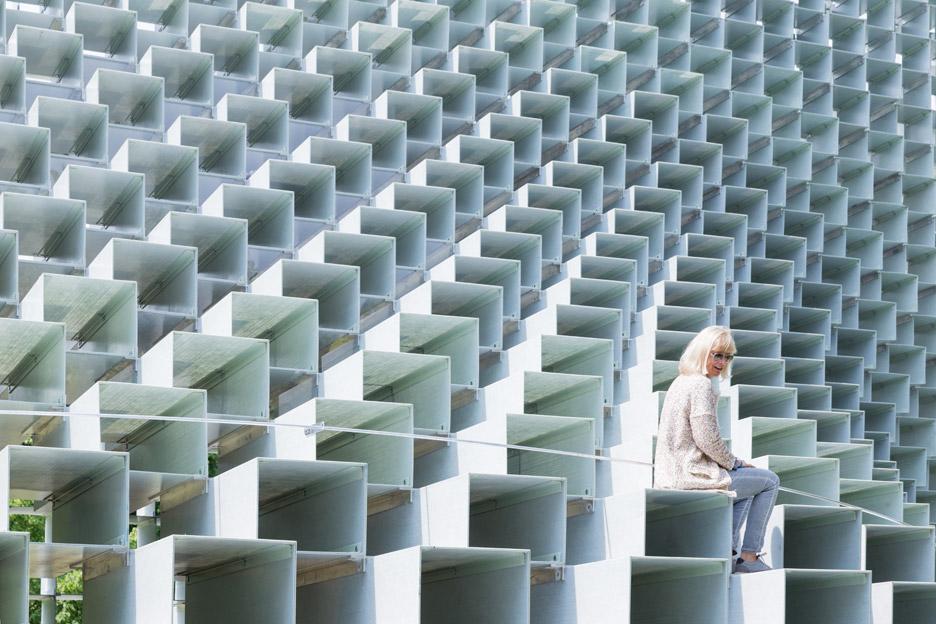 bjarke-ingels_big_sepentine-gallery-pavilion-opening_london_dezeen_936_5