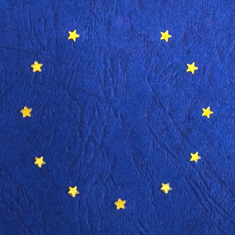 Creative Industries Federation plans urgent Brexit crisis events