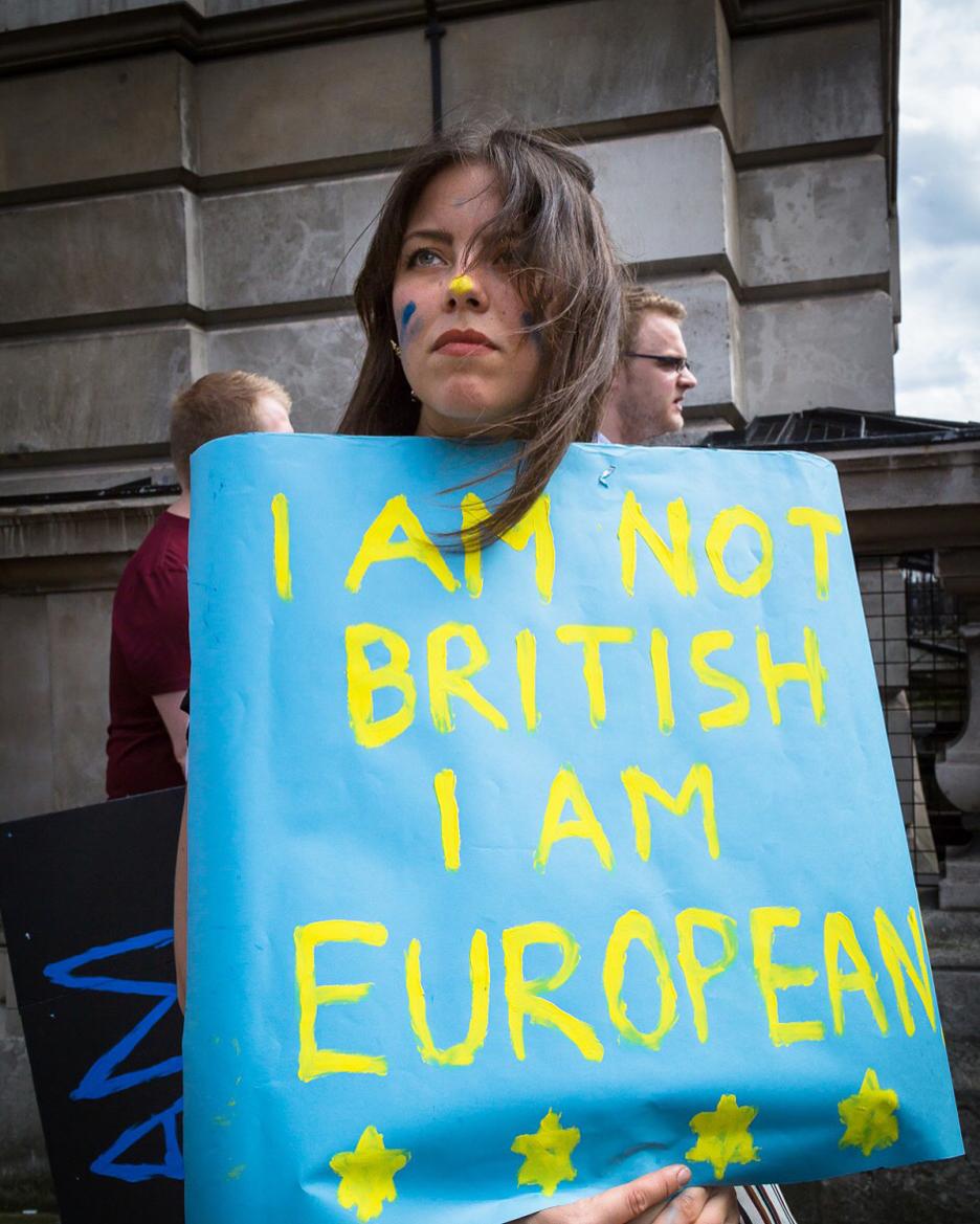 brexit protest eu referendum_dezeen_2