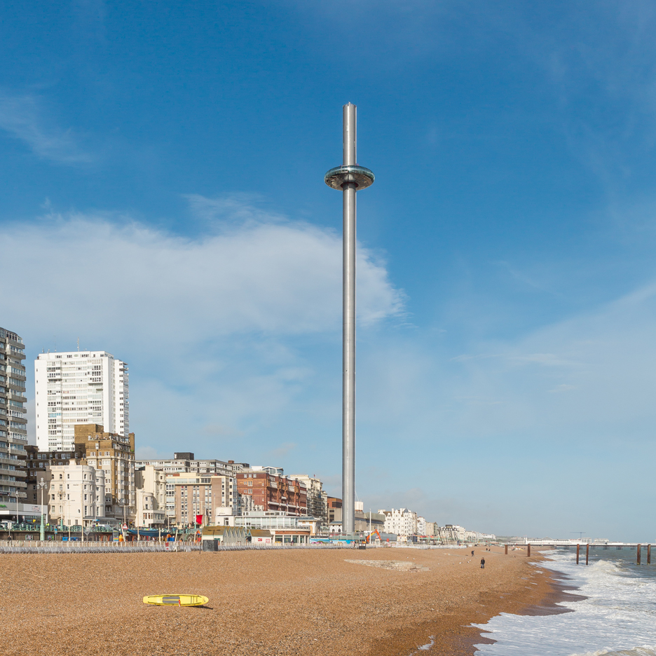 british-airways-i360-pod-marks-barfield-architects-maximum-height-tallest-observation-tower-brighton-beach_dezeen_sq