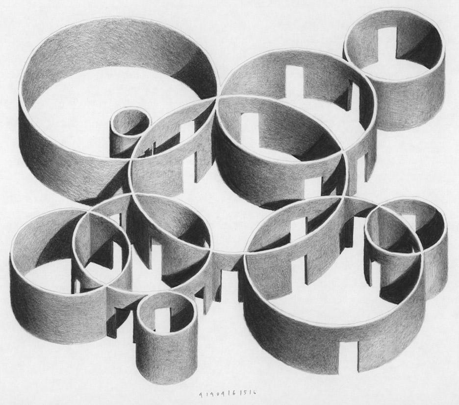 drawings-vara-pavilion-pezo-von-ellrichshausen-circles-venice-architecture-biennale-2016_dezeen_936_2
