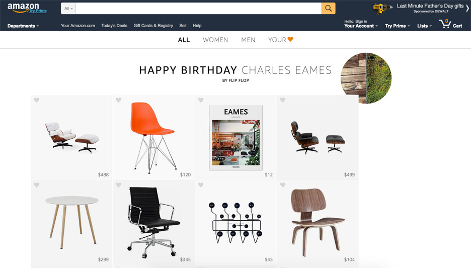 eames-birthday-amazon-copies_dezeen_936_0