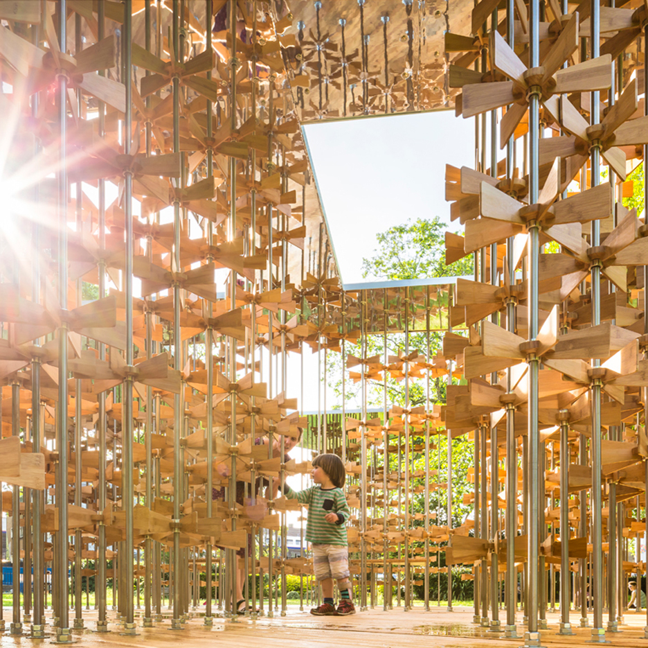 Architecture Design London london festival of architecture news and events | dezeen