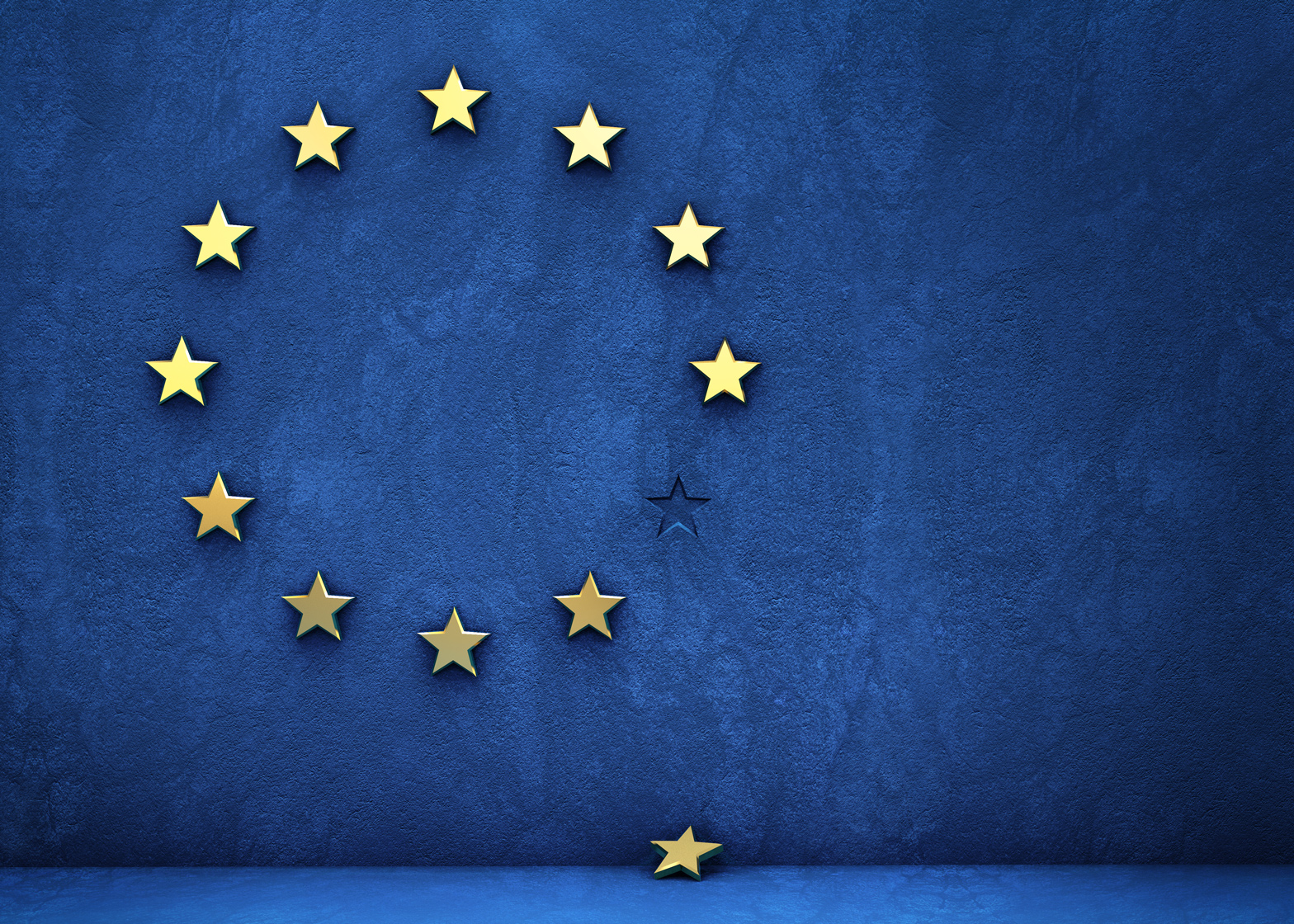 European Union referendum