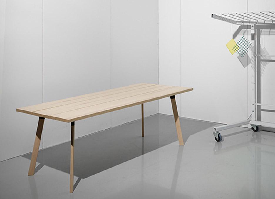 HAY x Ikea