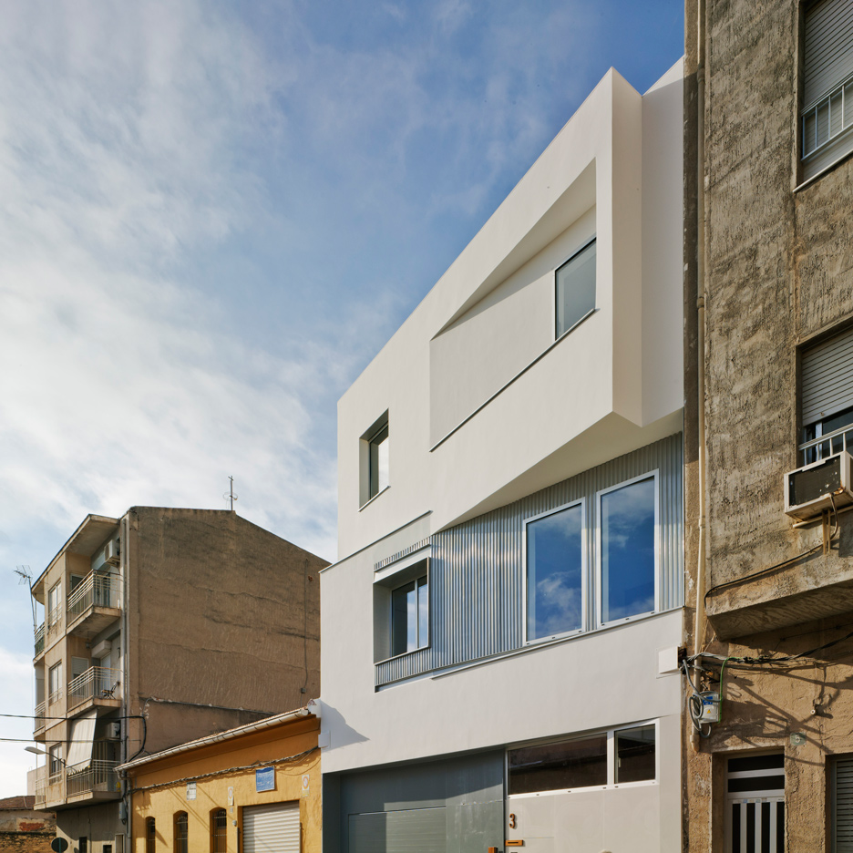 house-f-and-m-la-erreria-carlos-sanchez-garcia-architecture-alicante-spain_dezeen_1568_sqa